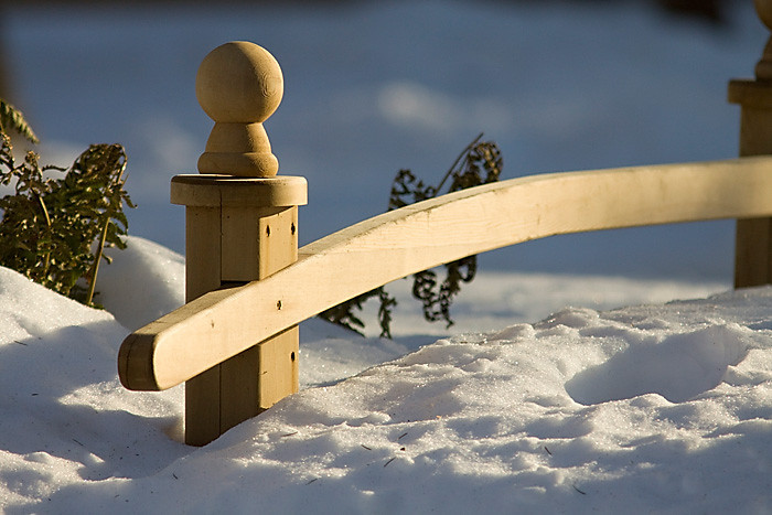 Winter_2011008