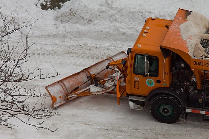 Winter2011_Flushing023
