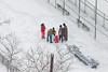 Winter2011_Flushing018
