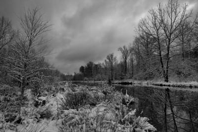 Copyright iFotopro