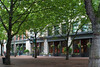Pioneer Square-Art Galleries
