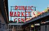 Pike Place Market*