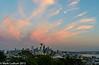 Seattle Dusk 2 09-2013
