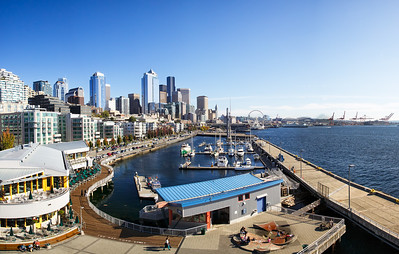 20141005-Seattle-4574-Edit
