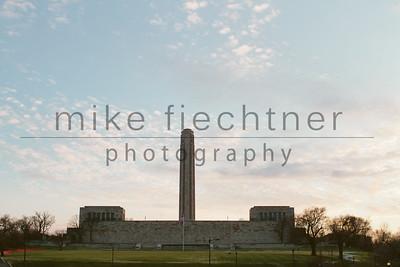 //www.mikefiechtner.com