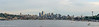 Seattle Panorama 08-2013
