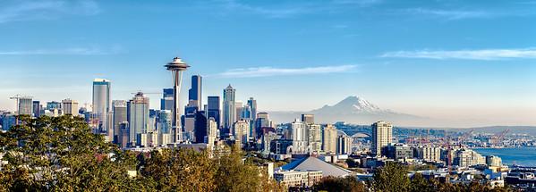 20141005-Seattle-4872-Edit