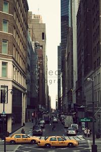 New York City http://www.mikefiechtner.com