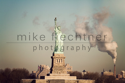 New York City http://www.mikefiechtner.com