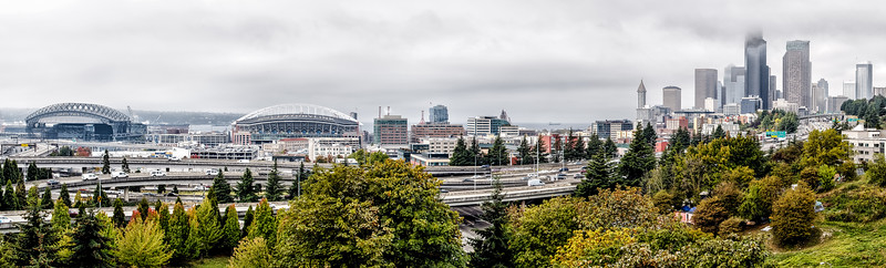20141009 - Seattle-6077-Edit