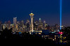 554797471_seattle skyline