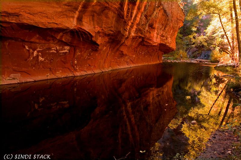 Oak Creek Canyon_4392_edited-2