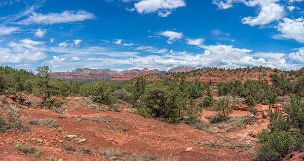 20180716-Sedona-2568-Pano-Edit-2