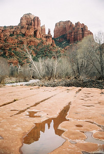 sedona_reflection