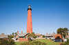 Ponce Inlet Light