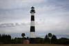 Cape Canaveral Light