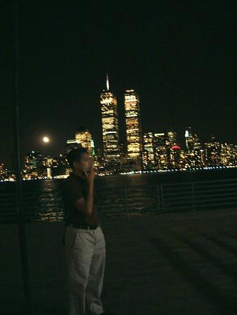 September_5_2001