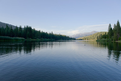 Hume_Lake-100