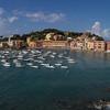 25/08/2013 – 11:27 Penisola e Baia di Levante, Sestri Levante, Liguria, Genoa, Italy