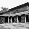 Nandalal Bose's 'Kalo Bari'.