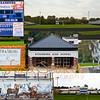 Strasburg High School Collage