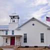 St Pauls Lutheran Church, Jerome Virginia