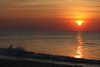 "(112) ""LBI Sunrise"" 7/7/10"