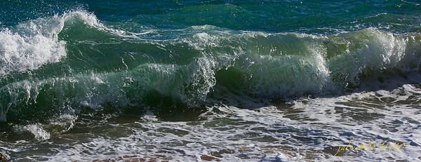 ShoreBreak2112710