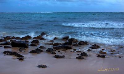 Rocks&Surf