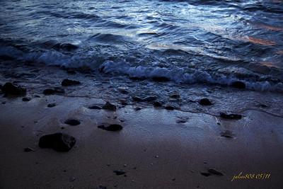 Shoreline052011