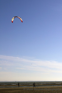 Soaring Kite