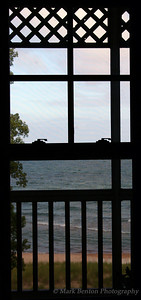 Bed & Breakfast View of Lake Michigan