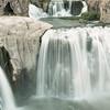 Shoshone Falls-2