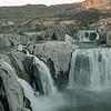 Shoshone Falls-1