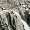 Shoshone Falls-3