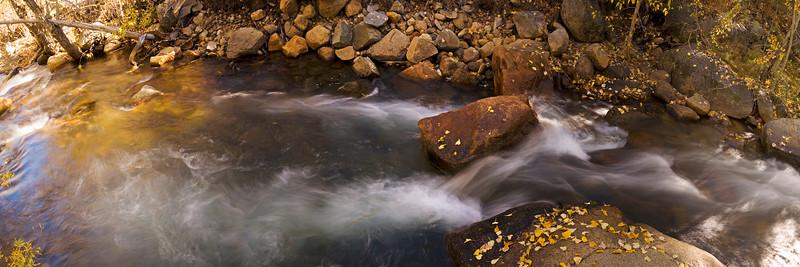 7) Carson River 200610201115