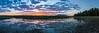 12) Marshall Lake 201706032003