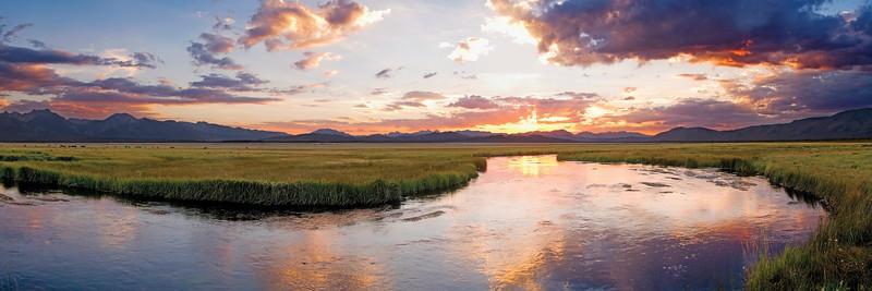 1) Owens River 200707141925
