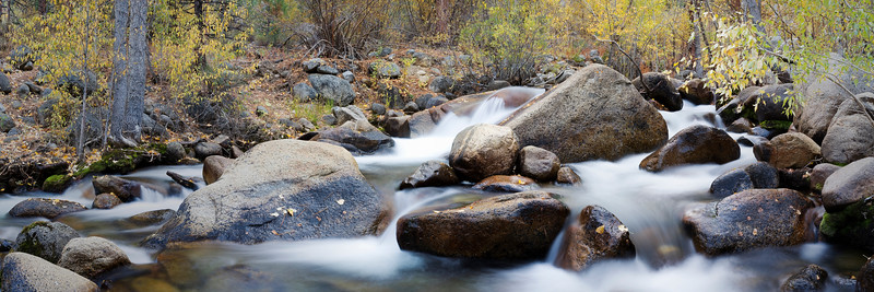 8) Autumnal Cascade 200610132101