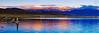 11) Mono Lake 200802101653