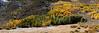 4) Sierra Fall 200610121726