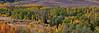 6) Sierra Fall 201210141032