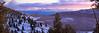 10) Sierra Peaks 200610151104