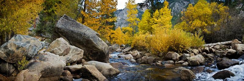 9) Carson River 200910171724