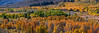 5) Sierra Fall 201210141032