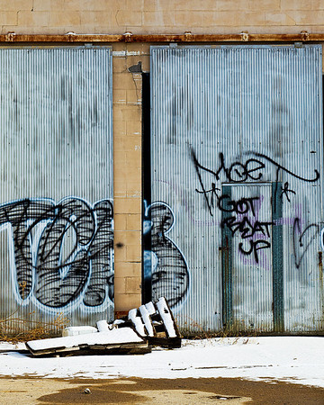 Sigs and Colors  - Bloomington  January 2011