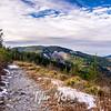 10  G Trail West