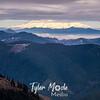 48  G Mt  Adams