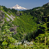 19  G Mt  Hood and Starway