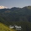 43  G Mt  Adams and Hills
